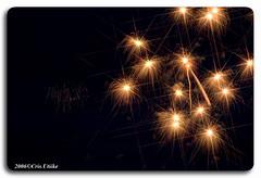 .Fireworks. (KhrysTyany) Tags: fireworks hanabi  fogosdeartifcio khrystyany gifuken