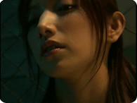 後藤真希_道德女子短大エコ研第二話『39℃』