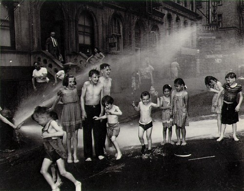 weegee_summer by Angeliska.