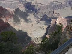 P1050426 (marinaneko) Tags: grand canyon tz1 06081417