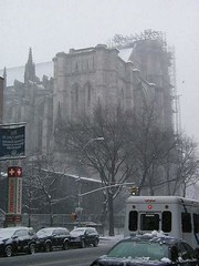 church-snow (Sounds and Fury) Tags: morningside