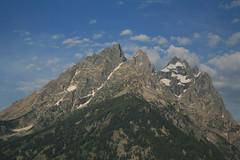 IMG_0381 (Hayden61) Tags: morning mountains peaks tetons