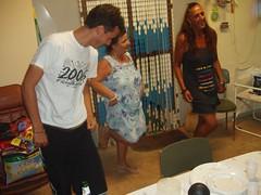 ...pizzica (Frederiko) Tags: san estate tommaso carlos mario 2006 pizza dei stefano daniele vito donata grassi florio bianchini normanni santoni faderico