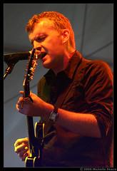 Eamon O'Tuama (mpeace) Tags: dublin us oh dif prodigals eamonotuama theprodigals celticmusic august2006 dublinirishfestival dublinohioirishfestival