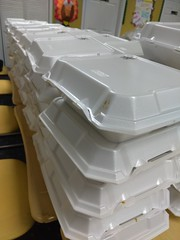 """Thanksgiving 2016: Feeding the hungry in Laurel MD • <a style=""""font-size:0.8em;"""" href=""""http://www.flickr.com/photos/57659925@N06/30697887233/"""" target=""""_blank"""">View on Flickr</a>"""