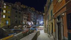 _FMG1223 (Marco Gualtieri) Tags: 5terre riomaggiore liguria italia cinqueterre marcone1960 nikon d810
