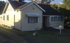 35 Brunker Road, Kurri Kurri NSW