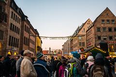 _F000989 (Rick Kuhn) Tags: nurnburg nuremburg bavaria germany christmas market