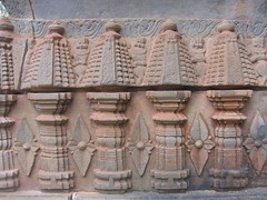 KALASI Temple Photography By Chinmaya M.Rao  (75)