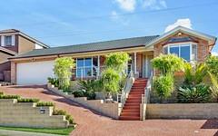 21 Begovich Crescent, Abbotsbury NSW