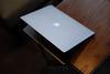 Lr43_L1000084 (TheBetterDay) Tags: apple macbookpro macbook mac applemacbookpro mbp mbp2016