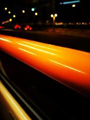 Night Motion Blurred Motion Long Exposure City Life No People City Outdoors Tube Eye4photography  EyeEm Gallery EyeEm Light Trail Road (kovácspéter1) Tags: night motion blurredmotion longexposure citylife nopeople city outdoors tube eye4photography eyeemgallery eyeem lighttrail road
