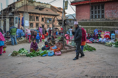 nepal3-97
