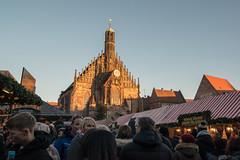 _F000966 (Rick Kuhn) Tags: nurnburg nuremburg bavaria germany christmas market