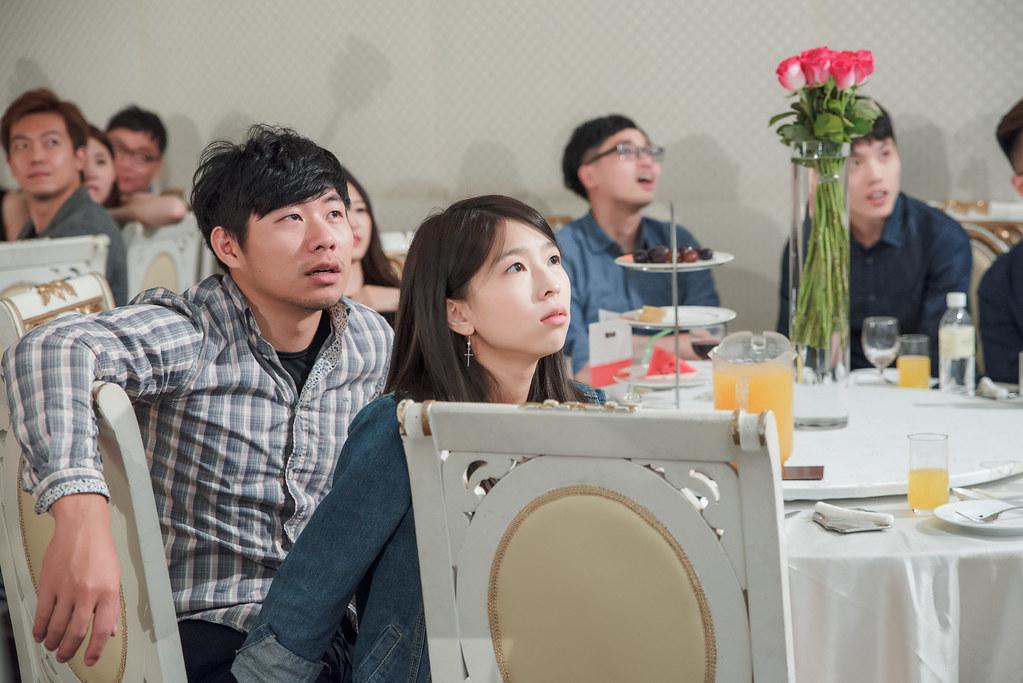 033台中中僑 婚禮紀錄