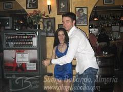 FiestaSalseraDenverAguadulce106 (almeriabaila) Tags: pub fiesta denver salsa almeria aguadulce almeriabaila