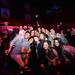 WSC2015_Farewell_Party_FG_1614