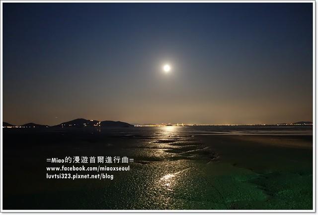 동막해변17