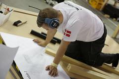 WSC2015_Skill26_MT_5086 (WorldSkills) Tags: denmark sopaulo carpentry wsc competitor worldskills wsc2015 thorbjrnstryger skill26