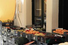 011229 - Combra (M.Peinado) Tags: copyright portugal canon fruta coimbra tiendas comercio manzanas cerezas sanda peras 2015 frutera melones ciruelas combra canoneos60d distritodecoimbra distritodecombra juliode2015 27072015 meloconones