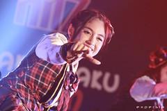 _MG_3092 (EXpersia) Tags: t j live mini hs refrain k3 harapan penuh jkt48