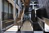 all roads lead to Rome (claude05) Tags: staircase escheresque zmk