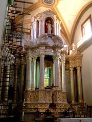 "Nuestra Seora de los Dolores ""Our Lady of Sorrows"" Catholic Church c.1778 (Michael Locke) Tags: doloreshidalgo michaellocke michaellockerealtor michaellockephotographer"