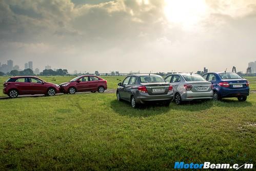 Ford-Aspire-vs-Hyundai-Xcent-vs-Honda-Amaze-vs-Tata-Zest-12