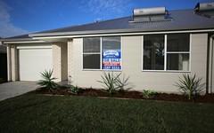 1/1 Clipstone Close, Port Macquarie NSW