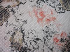 "Ткань костюмная Marta Polmieri 07-4/308 шир.140 полиэстер 80 вискоза 15 люрекс 5% 3400 р/м • <a style=""font-size:0.8em;"" href=""http://www.flickr.com/photos/92440394@N04/21127837369/"" target=""_blank"">View on Flickr</a>"