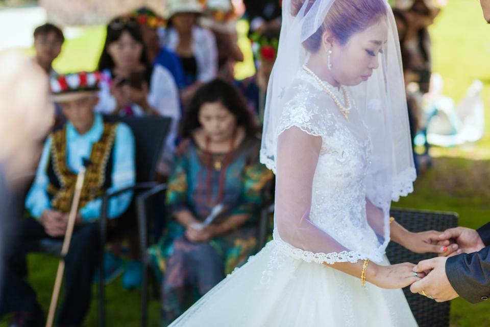 戶外婚禮-130