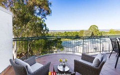 3/41 Leahy Close, Narrabundah ACT