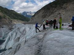 Grand_Parcours_Alpinisme_Chamonix-Edition_2014_ (42)