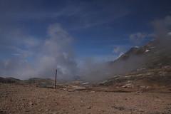 IMG_4327 (theresa.hotho) Tags: camping en france saint montagne de hiking donkey grand pic tent alpe dhuez besse anes rousses sorlin letendard stjeandarves eselwandern
