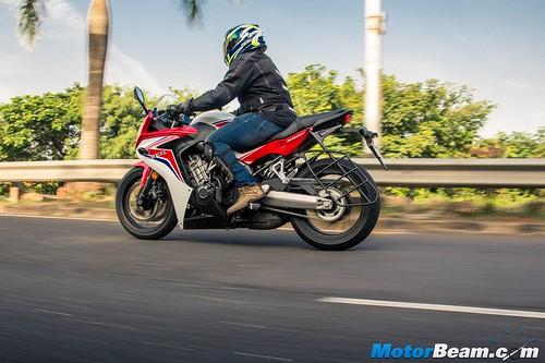 2015-Honda-CBR650R-04