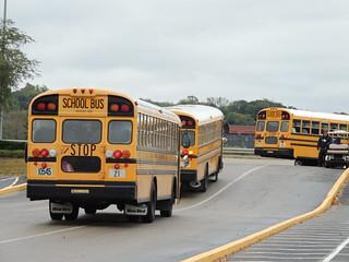Northmont City Schools