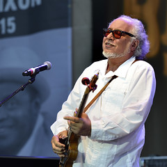 Bob Margolin - 2015 Chicago Blues Festival (Joao Eduardo Figueiredo) Tags: show park summer music usa chicago june festival musicians us office concert nikon icons cross audience live grant stage events gig crowd group performance band roots shell free bob blues front legendary stages special entertainment musical artists porch legends waters tribute roads guest tradition fest venue performers allstar muddy act joint appearance performances mayors acts lineup bluesmen juke admission chicagobluesfestival 2015 petrillo margolin bobmargolin joaofigueiredo muddywaterstribute nikond800e joaoeduardofigueiredo
