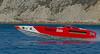 IMG_8790 (redladyofark) Tags: b74 smokinaces powerboat cowestorquaycowes country coast cowes torquay race 2015 a60 a7 a47 h90 b110 h858 c106 h9 dry martini silverline smokin aces speed water boat sea