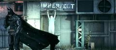 Batman AK (khaledx11) Tags: ak batman