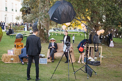 Photobooth Mariage C&P