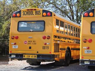 Christian County Schools