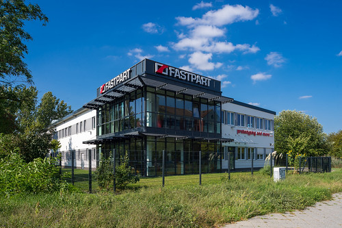 MH_Industrie_FaFastpart_FotoOleBader-9533