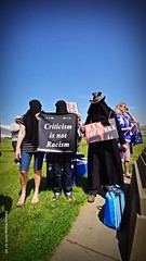 The people - 1010 Rally Canberra 10-10-2015 5 (smortaus) Tags: rally australia canberra act 1010 10102015