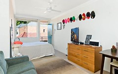 15/104 Alice Street, Newtown NSW
