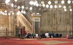 IMG_7394b (beccabug) Tags: egypt mosque cairo muhammadali mosqueofmuhammadali