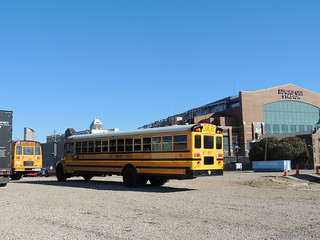 Clay Community Schools
