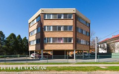 5/18 Trinculo Place, Canberra ACT