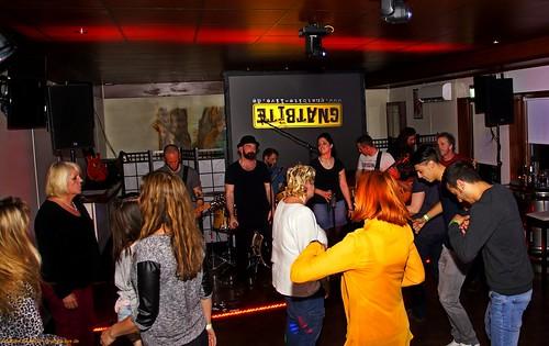2015_04-gunzburg-093