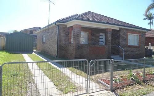 3 Macauley Ave, Mount Lewis NSW