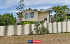 1 Swan Street, Tamworth NSW